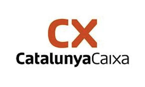 Catalunyacaixa la crisis que arruina y paga la clase for Horario oficinas catalunya caixa